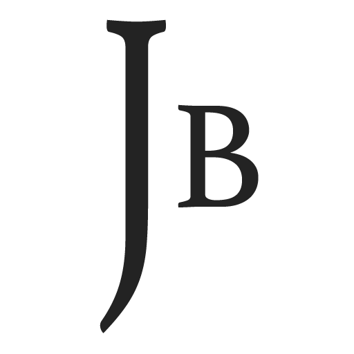 Jörg Bormann Vertriebsagentur