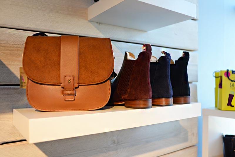 Tom Joule – Damen, Herren & Kinder-Kleidung und Schuhe